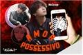 História: Amor Possessivo (Imagine Jungkook)