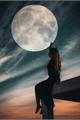 História: At nightfall- INTERATIVA (VAGAS ABERTAS)