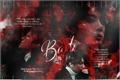 História: Bad Boy - Jeon Jungkook