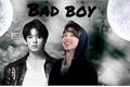 História: Bad boy (Jikook) ABO