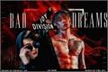 História: Bad dreams- Jay Park (18)