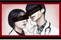 História: Blood (Jeon Jungkook)