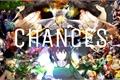 História: Chances - Midoriya - Boku no Hero Academia ( BNHA )