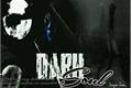 História: Dark soul - Interativa