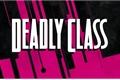 História: Deadly Class;; Interativa