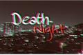 História: Death Night - Interativa