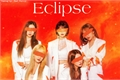 História: Eclipse-interativa kpop