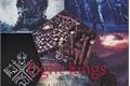 História: Eight Kings - Interativa