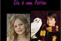 História: Potters