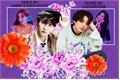 História: Espetando o Espeto - Yoongi e JungKook