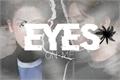 História: Eyes On Me - (ChanBaek)