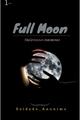 História: Full Moon: Triangulo Amoroso