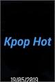 História: Imagines Hot (Kpop)