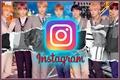 História: Instagram BTS!