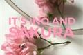História: It's Ino and Sakura