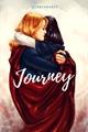 História: Journey