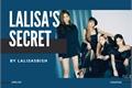História: Lalisa's Secret