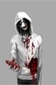 História: Love Killer - Imagine Jeff The Killer