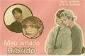 História: Meu Amado Híbrido(Taekook-ABO)