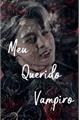 História: Meu querido vampiro-imagine jimin