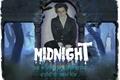História: Midnight