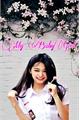 História: My Babygirl - Imagine Tzuyu