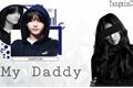 História: My Daddy - Imagine Kim Taehyung