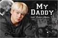 História: MY DADDY