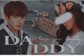 História: My Daddy-Jeon Jungkook(BTS)
