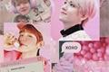 História: My Life?! - Baekhyun EXO