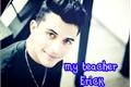 História: My Teacher Erick (Cnco) Imagines Hot