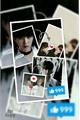 História: Não posso mais amar -YoonKooKMin-yaoi