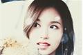 História: Never Be Alone (Imagine Myoui Mina) Twice
