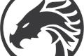 História: NightFall Dragon - Interativa