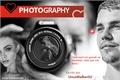 História: Photography