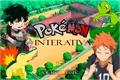 História: Pokémon Summer Academy - Interativa
