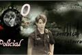 História: Police - Park Jimin- BTS