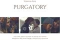 História: Purgatory - Wynonna Earp (Wayhaught)