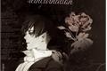História: Reincarnation - Levi Ackerman X Reader
