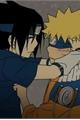 História: Sasunaru (one-shots) naruto classico