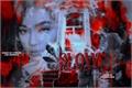 História: Slow down - One Shot - Kim Taehyung