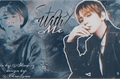 História: Stay With Me - Imagine Baekhyun (EXO)
