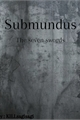 História: Submundus