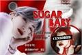 História: Sugar Baby - Kim Taehyung (BTS)