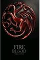 História: The Darkness Dragon