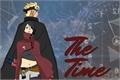 História: The Time
