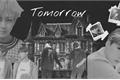 História: Tomorrow - Taegi ABO