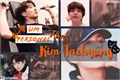 História: Um Personal Para Kim Taehyung ( TaeKook )