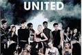 História: United Now