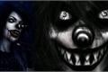 História: Want to play dead alive? - Jack Risonho